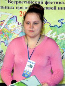 ЛУчшие из равных, г. Луга Россия 2015