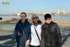 Из Балаково в Санкт-Петербург с любовью к Отечеству
