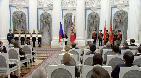 22 июня 2015 Москва, кремль