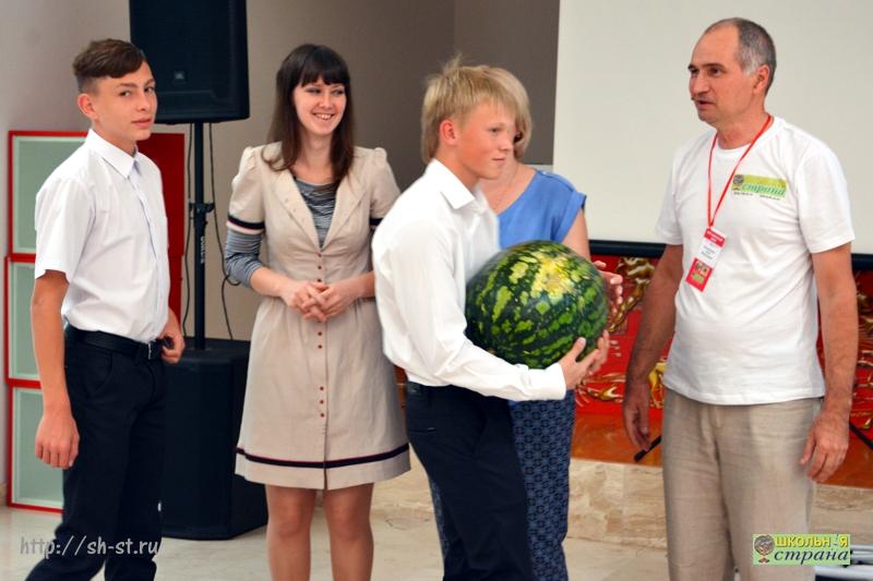 Мне посчастливилось родиться на руси, фестиваль 2015 года, Дагомыс, Россия 2015