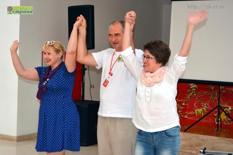 организационное собрание, фестиваль Мне посчастливилось родиться на Руси 2015