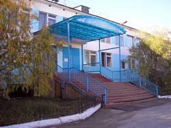 Добро пожаловать в школу № 30 имени В. И. Кузьмина г. Якутска!